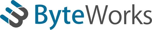 https://www.educationinfo.com.ng/2018/06/versatile-app-developer-native-at-needed-at-bytesworks-technology-solution.html