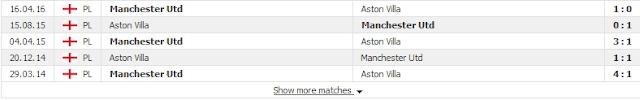 {12BET} Tip Man Utd vs Aston Villa, 23h30 ngày 1/12  - Ngoại Hạng Anh Man2