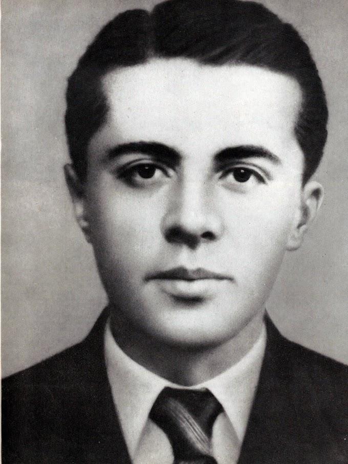 La fondazione del partito comunista albanese