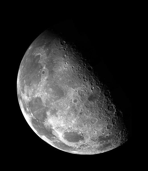 fotografiar-luna-y-paisaje