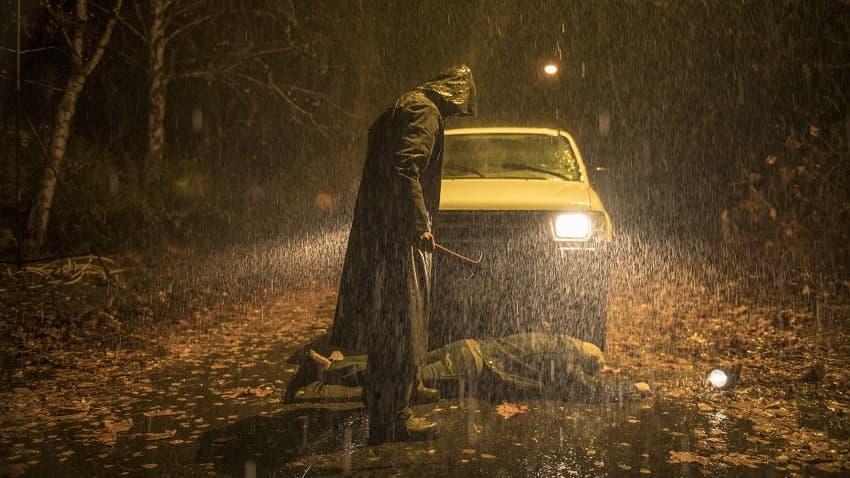 Мистический слэшер «Открыто 24 часа» выйдет в онлайн-кинотеатрах 18 августа