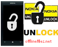 Nokia Mobile Phone Security Unlock Software 2017 Free Download