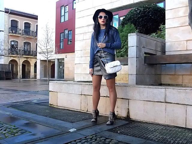 fashion, moda, look, outfit, blog, blogger, walking, penny, lane, streetstyle, style, estilo, trendy, rock, boho, chic, cool, casual, coat, ropa, cloth, garment, inspiration, fashionblogger, art, photo, photograph, Avilés, asturias, Asos, zara, brilli