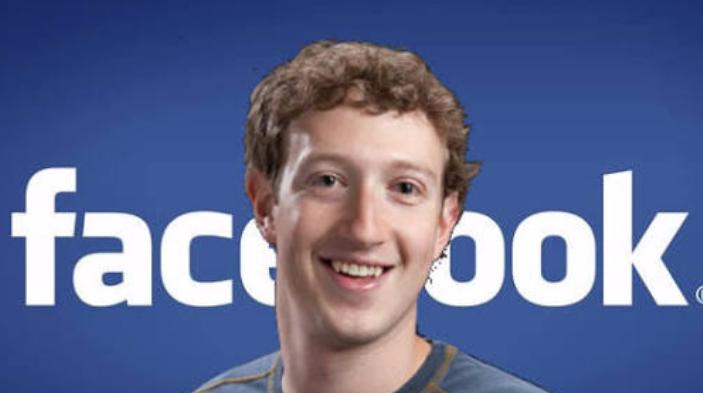 Mark Zuckerberg Buka Suara Soal Kebijakan Baru WhatsApp