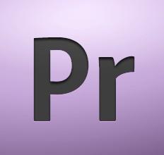 Download Adobe Premiere Pro CS4 Full Version
