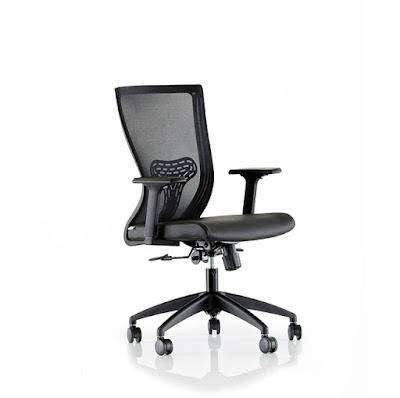 goldsit,fileli koltuk,çalışma koltuğu,ofis koltuğu,toplantı koltuğu,plastik ayaklı,goldsit koltuk