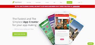 appsgeyser.com