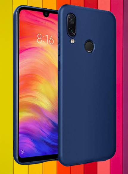 Redmi Note 7 Pro and Redmi Note 7 will get Android 10 update soon