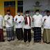 Wali Kota Payakumbuh Apresiasi Inovasi Ponpes SIH Di Tengah Pandemi Covid-19