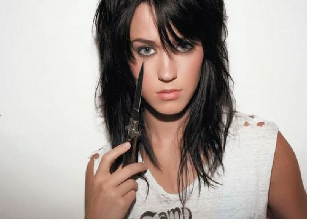 Katy Perry: PHOTO & WALLPAPER GALLERY