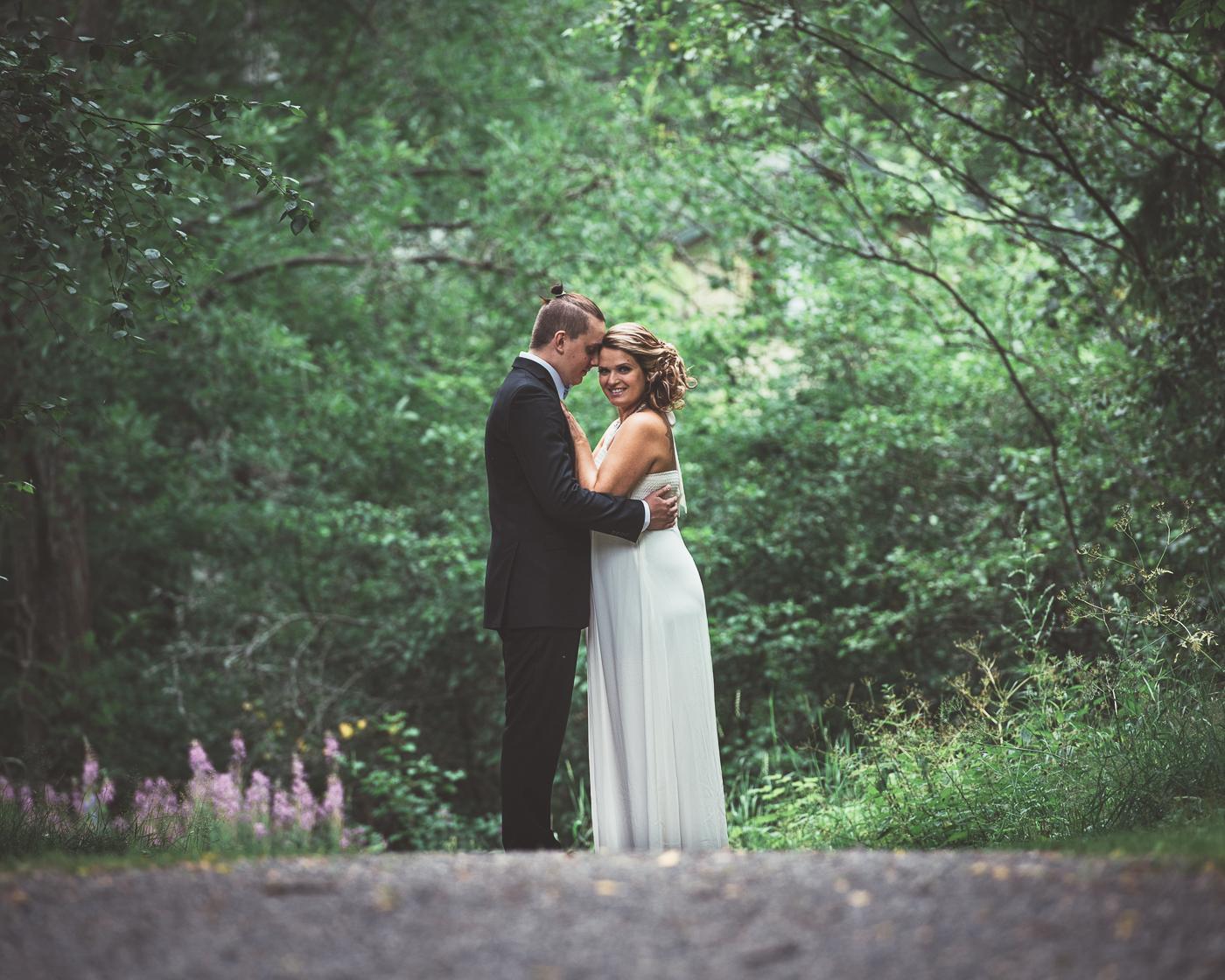Mutsi ja Murupullat   Hei me naitiin ristiäisissä. 341bc0c7c6