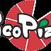 TacoPizza – Casa Grande Perú