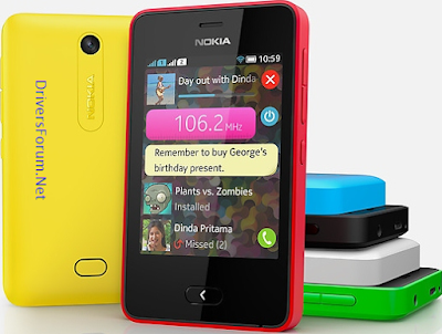 Nokia-Asha-501-RM-902-Flashing-Tool-miracle-box-download
