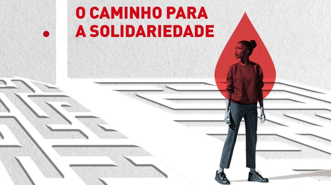 Dia Mundial do Doador de Sangue reforça a importância do gesto solidário que salva vidas