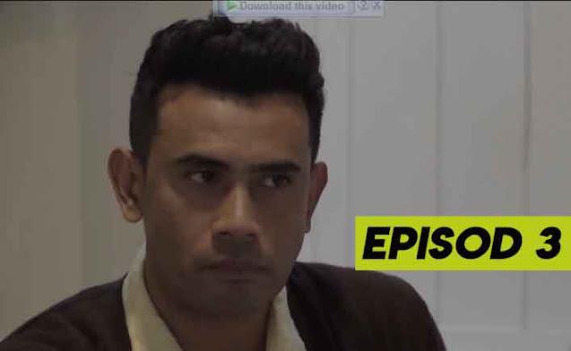 Tonton Drama Hati Yang Tersakiti Episod 3 Full