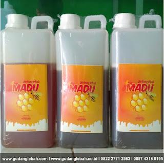 madu asli, madu murni, ciri-ciri madu asli, madu palsu, cara membedakan madu asli dan palsu, madu, madu hutan asli, distributor madu asli,