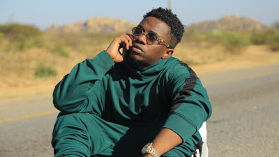 DOWNLOAD AUDIO | Rayvanny Ft Ney Lee - Rudi|[Official Mp3 Audio] Download Mp3