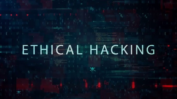Know The Top Reasons To Learn Ethical Hacking