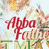 Tmax – Abba Father (Audio Download)   @tmaxsinger #BelieversCompanion