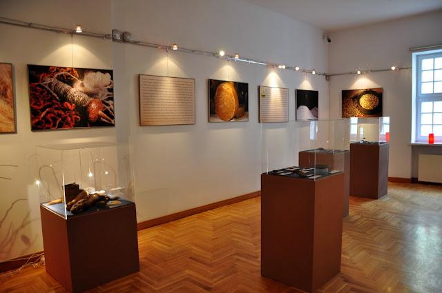 Targi, kupcy i płacidła - wystawa w Muzeum Archeologicznym w Poznaniu