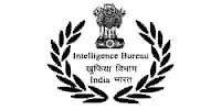 Intelligence Bureau Security Assistant Executive Syllabus, Download IB syllabus