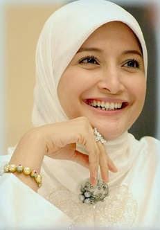petua abadi muda cara islam setulus cinta Awet Muda Ala Islam