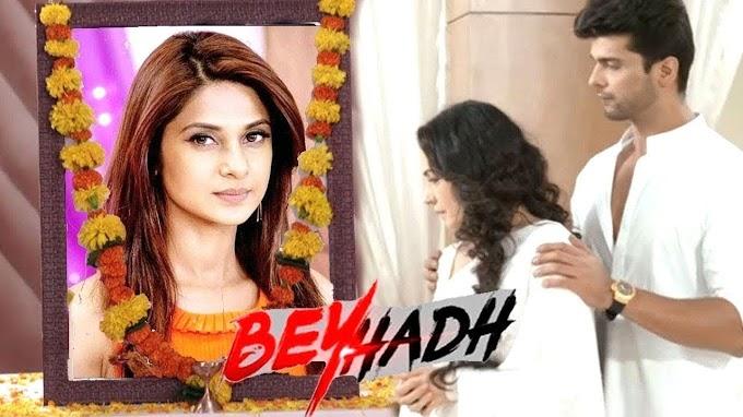 Beyhadh Un Amor Sin Límites Capítulos Completos Online