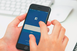 App Facebook Download 2019
