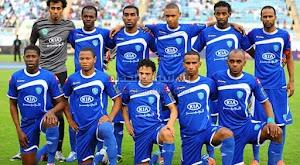 الفتح يحقق انتصار صعب على نادي الوحدة بثلاثية في الدوري السعودي