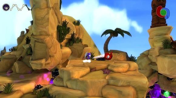 little-reaper-pc-screenshot-1