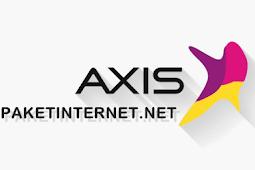 Cara Setting APN Axis 4G Tercepat Mei 2018