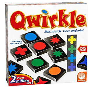 http://www.happypuzzle.co.uk/products/Travel-Qwirkle.aspx