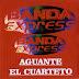 BANDA EXPRESS - AGUANTE EL CUARTETO - 2001 ( RESUBIDO )