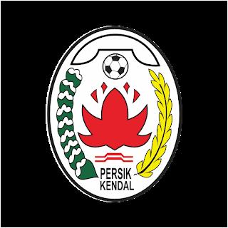 Persik Kendal Logo vector (.cdr) Free Download