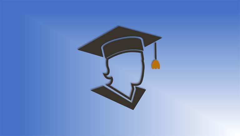 Beberapa Tips Untuk Mendapatkan Beasiswa Yang Tepat Bagi Anda