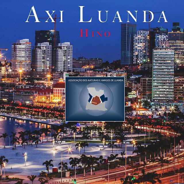 https://hearthis.at/samba-sa/dede-miranda-hino-axi-luanda-soul/download/