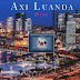 Dódó Miranda - Hino Axi Luanda (Soul)