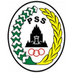 Logo Klub PSS Sleman PNG