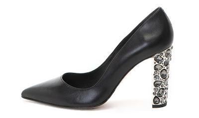 Pantofi din piele naturala pentru femei