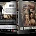 Os Domésticos DVD Capa