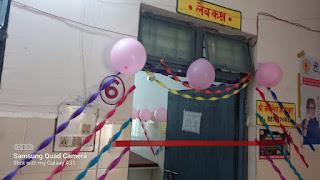 Buxwaha,Essel Mining and Industries Limited EMIL,CHC,pathology equipment,digital X-Ray machine,MP news,Health and Life Style,Pradyuman Singh Lodhi,socio-economic development,
