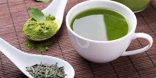 green-tea-ke-swasthay-;aabh