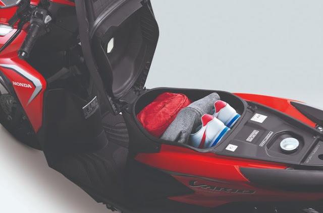 tips-agar-selalu-konsentrasi-naik-motor