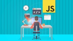 The Complete Beginners JavaScript Course (2019)