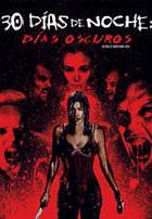 30 Dias de Noche 2: Dias Oscuros (2010)