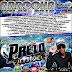 CD ARROCHA VOL 05 2019 - DJ PRETO MIX DAS PRODUÇÕES DE BARCARENA