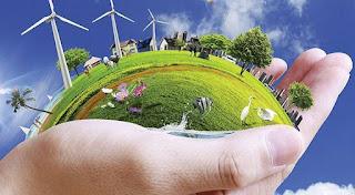 Çevre Sağlığı Nedir, Çevre Sağlığı Ne İş Yapar, Çevre Sağlığı Maaşları