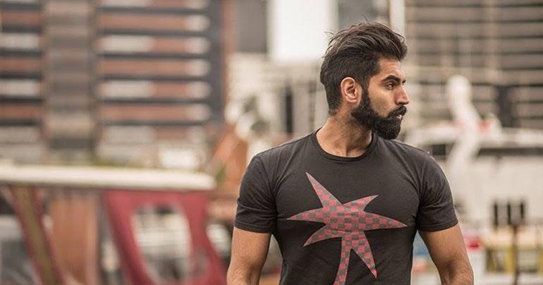 Parmish Verma Wikipedia Details Bio Video Director Punjabi