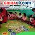 गिद्धौर के विभिन्न आंगनबाड़ी केंद्रों पर पोषण पखवाड़ा आयोजित