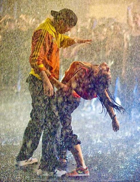 love rain2